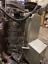 thumbnail 1 - 1uz 1uzfe 2uz 3uzfe  oil pan for Toyota Lexus