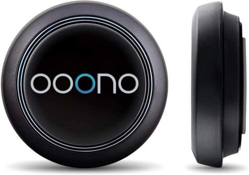 OOONO-Traffic-Blitzerwarner