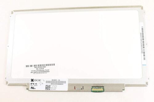 "Dell Latitude E7240 E5240 E5250 E7250 LCD Screen LED 31R70 HD 12.5/"" HB125WX1-100"
