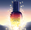 20-OFF-L-039-Occitane-Immortelle-Overnight-Reset-Serum-Anti-aging-Clinical-Proven thumbnail 6