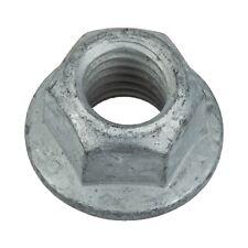 Suspension Stabilizer Bar Link Nut Mopar 6502698