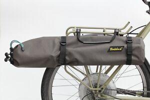 Berlebach-Stativhalter-75-cm-fuer-Fahrrad