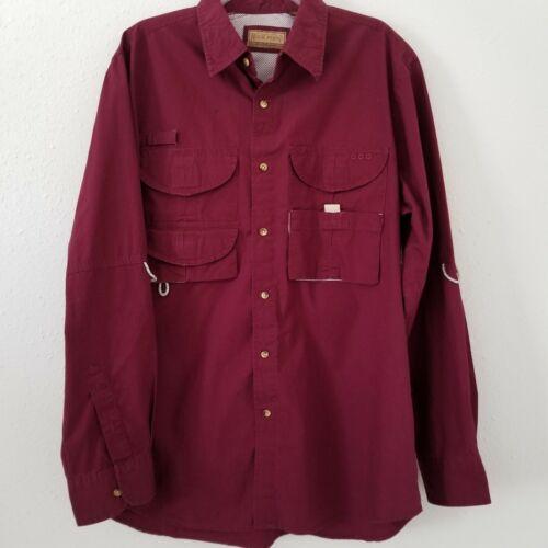 Rock Point Finest Quality Sportswear Shirt Pro Gui