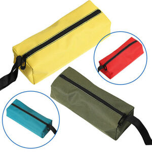 Durable-Zipper-Storage-Tool-Bag-Pouch-Organize-Small-Parts-Hand-Tool-Electrician