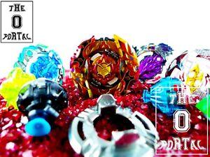 TAKARA-TOMY-Beyblade-BURST-Z-B-128-Cho-Z-Customization-Set-V-JP-ThePortal0
