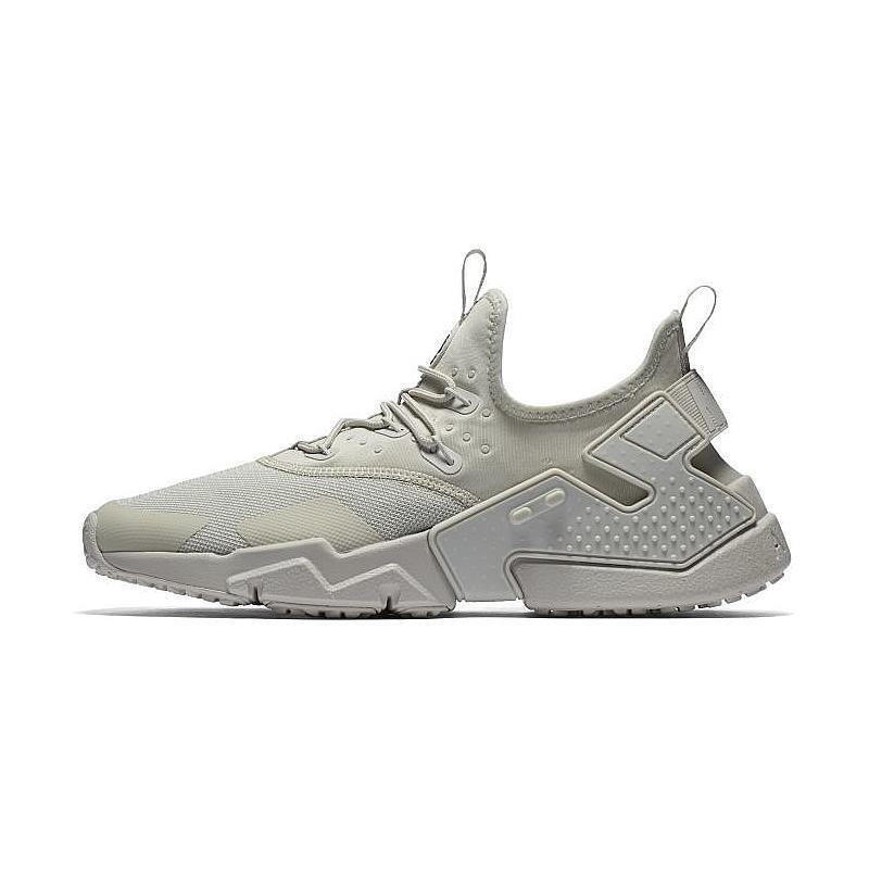 Nike Air Huarache Run Drift  Size 11.5   Bone Uomo Casual Shoes  Drift  da Ginnastica 35ea73