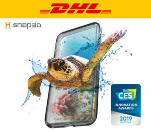 9H-Glass-Snap3D-for-iPhone-XS-XR-XS-MAX-X-MOPIC-3DVR-Viewer-Case-DHL-Fast
