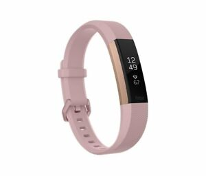 Fitbit-Alta-HR-Monitor-Pink-Rose-Gold-Large