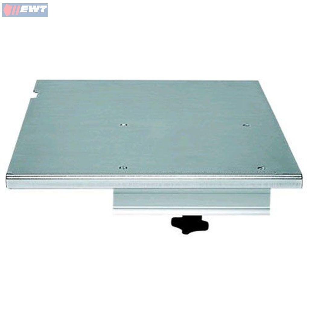 DeWalt DW3472 Zusatztisch für rechte seite Tisch-,Kapp- und Gehrungssägen DW743N