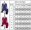 US-Men-Slim-Fit-Formal-Business-Tuxedos-Suit-Blaze-Coat-Pants-Party-Wedding-Prom thumbnail 2