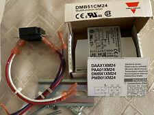 Blodgett 37987 Pre Purge Timer Assembly Kit