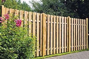 Sichtschutzzaun Mexiko Sichtschutz Gartenzaun Windschutz Zaun