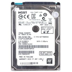 Hitachi-Travelstar-5K750-750GB-2-5-034-SATA-Hard-Drive-Disc-SATA-300-5400RPM-8MB