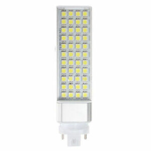 G23-9W-5050-SMD-Lampara-de-enchufe-horizontal-de-LED-blanco-de-techo-de-cas-R1A2