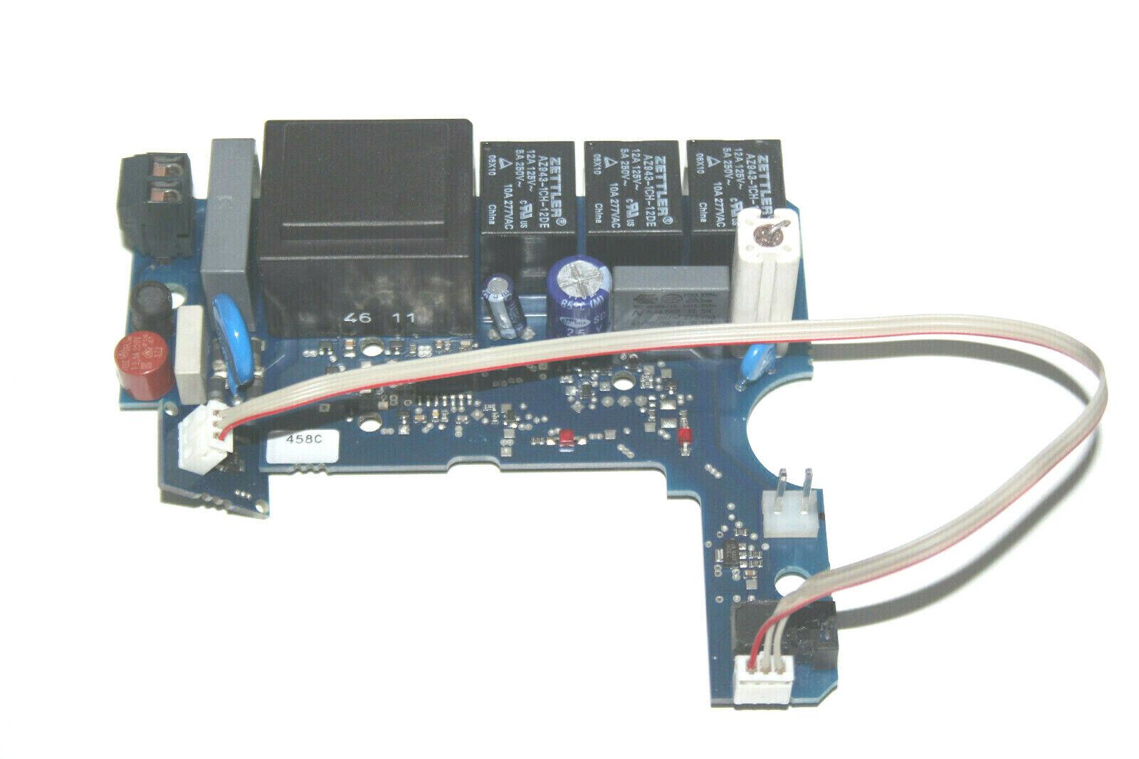Chamberlain Power Drive Leistungsplatine für WPD30U wie abgebildet | Deutschland Outlet