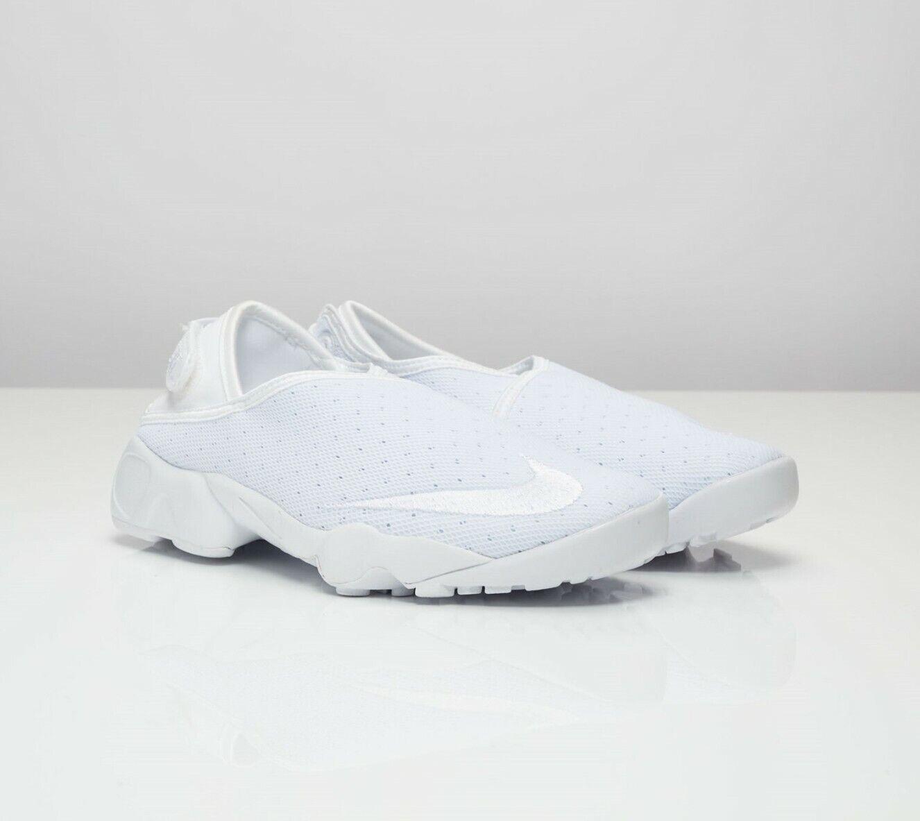 WMNS Nike Rift - wrap - 853541 100