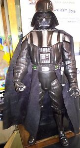 Star-Wars-Darth-Vader-20-inches-51cm-Tall-Poseable-Action-Figure