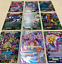 Dragonball-Super-Card-Game-Special-Anniversary-Box-2020-EX-Choose-Your-Cards miniatuur 1