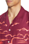 Indexbild 5 - Neue Bonobos Shirt Button Hawaiian Island Print Cabana Herren große organische Baumwolle
