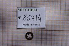 CLIP 496PRO 498 499 ORCA 80 et autres MOULINETS MITCHELL REEL PART 85714 CARRETE