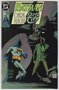 L6596-Batman-454-Vol-1-Condicion-de-Menta