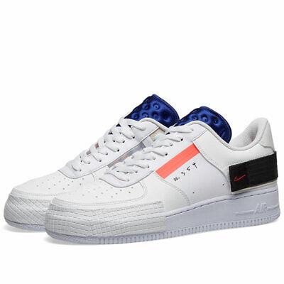 Nike Air Force 1 AF1 Type N.354 2019