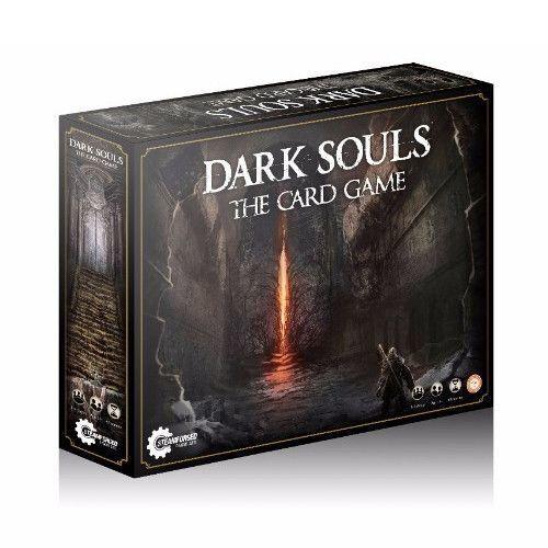 Dark  Souls  The autod gioco tavola gioco nuovo  negozio di moda in vendita