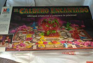 MB-El-Caldero-Encantado-Precintado-Nuevo