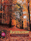 Rachmaninov: Piano Concerto No. 3 in D Minor, Opus 30 by Hal Leonard Publishing Corporation (Mixed media product, 2006)