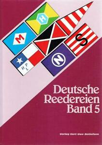 Detlefsen-Gert-U-Abert-Hans-J-Dorgeist-Theodor-Detlefsen-Gerd-U-Deutsch