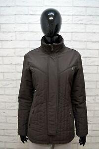 FAY-Giacca-Donna-Taglia-M-Giubbino-Jacket-Women-Top-Brand-Italy-Cappotto-Piumino