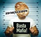 Basta Mafia! von Zdob Si Zdub (2012)