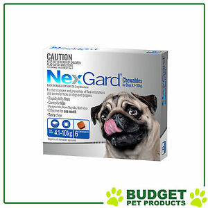 NexGard-For-Dogs-Blue-Small-4-1-10kg-6-Pack