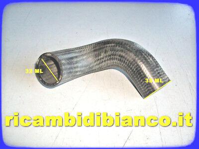 Manicotto Acqua Superiore Radiatore Fiat 124 Special 1° Serie / 4196684 Con Le Attrezzature E Le Tecniche Più Aggiornate