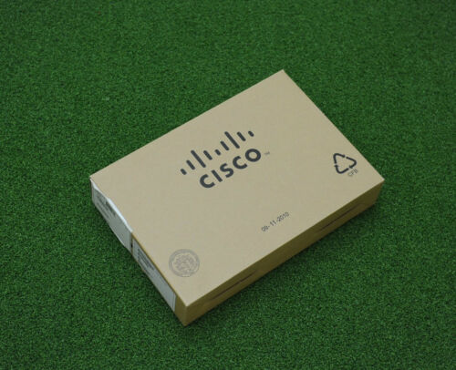 1 of 1 - CISCO CP-7975G Eight line Color Display IP Phone - 1 YEAR WARRANTY/ TAX INVOICE