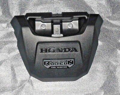 17217-HP0-A00 HONDA TRX500 TRX 500 FOREMAN RUBICON AIR BOX LID COVER CAP 05-14