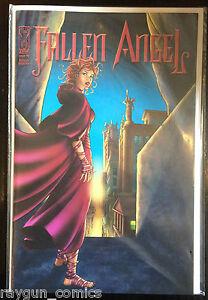 Fallen-Angel-3-Retailer-Variant-VF-NM-1st-Print-IDW-Comics