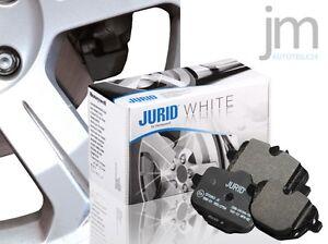 JURID-White-Ceramic-573271JC-Bremsbelaege-Satz-Hinterachse-Belaege-fuer-BMW