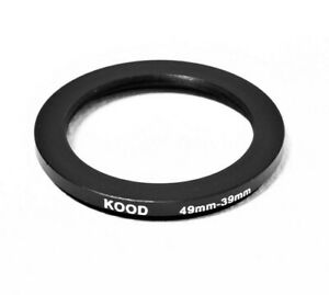 Stepping-Ring-49-39mm-49mm-to-39mm-Step-Down-ring-stepping-Rings-49mm-39mm