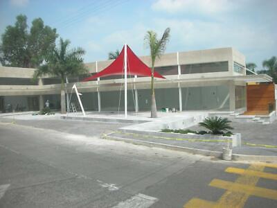 Local Amplio Zona Dorada Cuernavaca