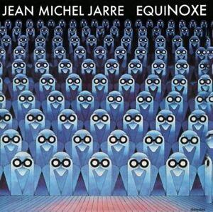 Jean-Michel-Jarre-Equinoxe-CD