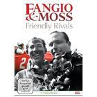 Fangio & Moss-Friendly Rivals von Various Artists (2010)