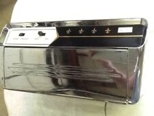Vintage Sears Allstate  45RPM car record player working condition