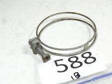 2003-2007 TOYOTA COROLLA CLAMP AIR FILTER BOX HOSE FACTORY OEM 1B588