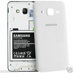 coque galaxie core