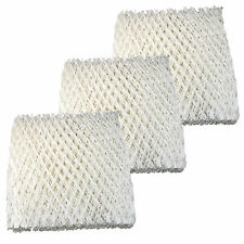 kenmore humidifier filters. 3x hqrp humidifier wick filters for sears kenmore 14804 32-14804 42-14804 d18