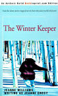 The Winter Keeper by Jeanne Williams (Paperback / softback, 2001)