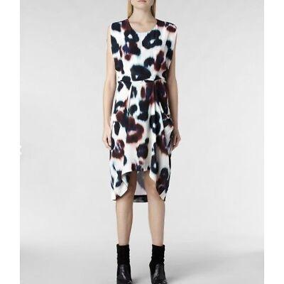 wholesale dealer 27250 b9d94 alle-damenbekleidung products in Gebrauchte Kleidung ...