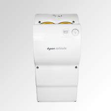 Dyson Airblade Ab03 Hand Dryer In White