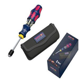 Wera-Kombi-Schrauber-Kraftform-Kompakt-20-Red-Bull-Racing-Nr-05227702001